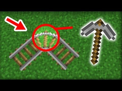 200 Things You Didn't Know About Minecraft
