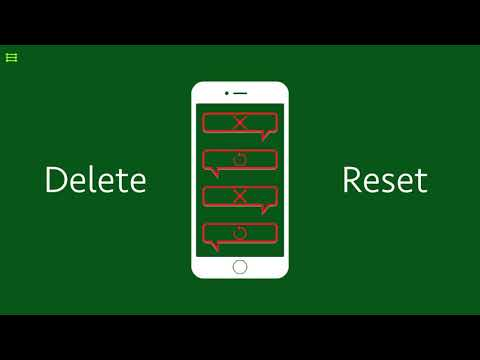 Recover Deleted Messages and iMessages from iPhone 7 Plus