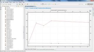 Multi-User Linear Precoding for Multi-Polarized Massive MIMO System
