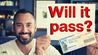 """Heroes Act Update 