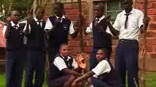 Metembe high school