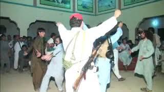Watan rasha pashto beautiful attan boys amazing attan mast funny dance maidani programe