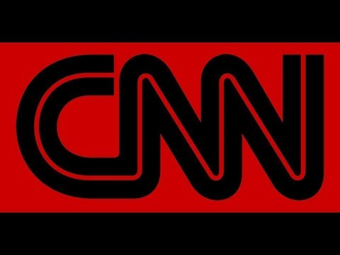 CNN LIVE HD
