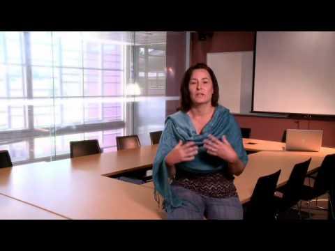 Preparing your Proposal Presentation - Graduate Research School Edith Cowan University