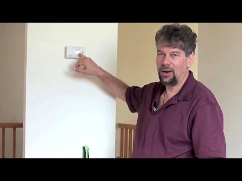 Kidde C3010 Carbon Monoxide Alarm Installation Tutorial and Review