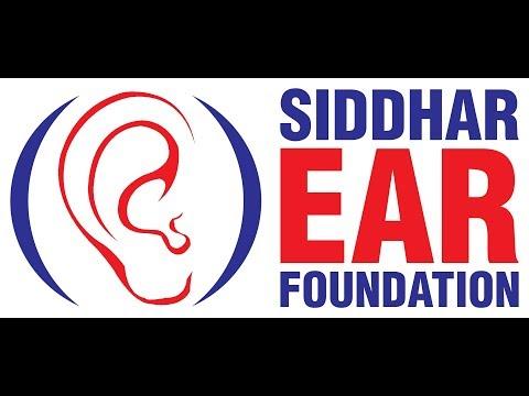 Siddhar Ear Foundation - coimbatore,  chennai, madurai, salem, trichy, pondicherry, nellai