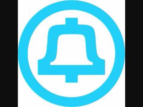 Vintage telephone network sounds part 1