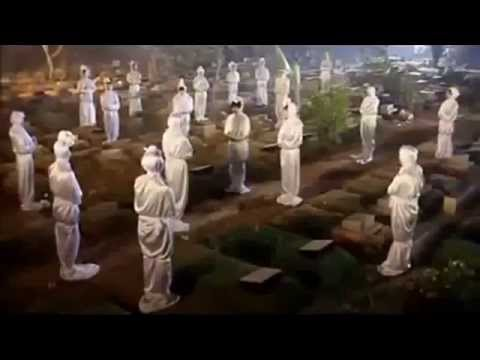 Sumpah Ini Pocong - VidoEmo - Emotional Video Unity