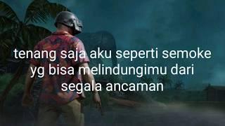 Quotes Ff Menghina Pubg Pubg Bp Farmer