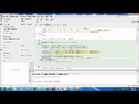 webService java c#