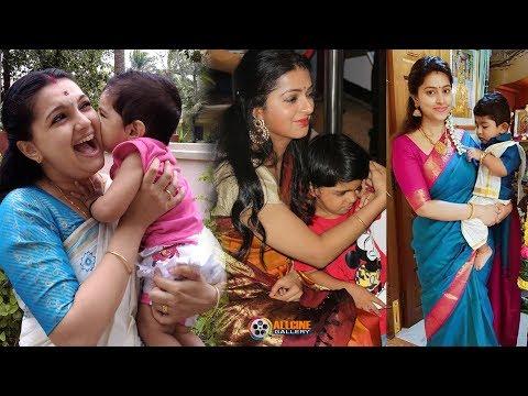 Xxx Mp4 South Indian Actress With Their Children Tamil Telugu Malayalam Kannada 3gp Sex