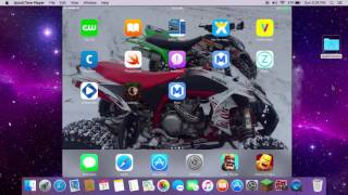 How To Get Ios 10 On Any Ios Device Iphone Ipad And Ipod Touch Legit