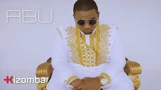 Download Abu - The King is Back Video