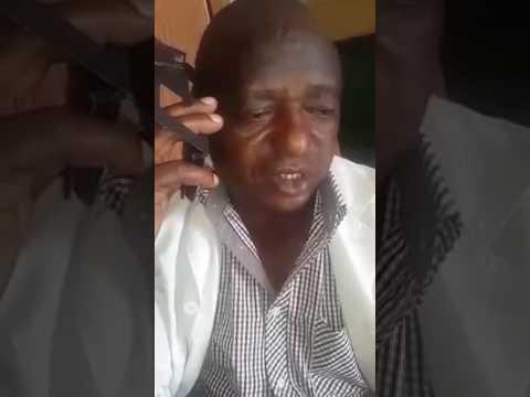 safaricom customer care Kenya