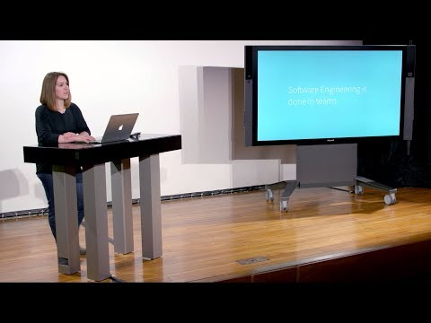 Continuous Integration & Why You Care - CS50's Web Programming with Python and JavaScript