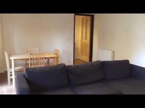 Origin Housing - Pirton Close - Lister Hospital, Stevenage - 4 bedroom house