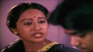 Scene from Niramulla Ravukal