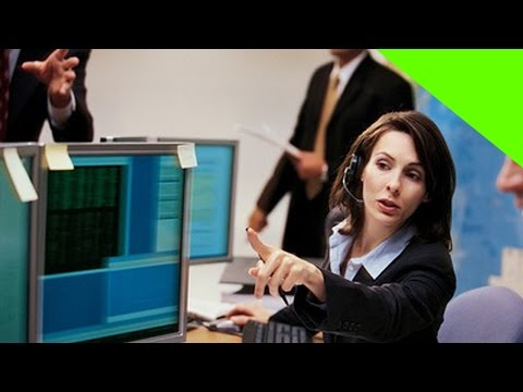 How to Use Forex Trade Copier Software Effectively
