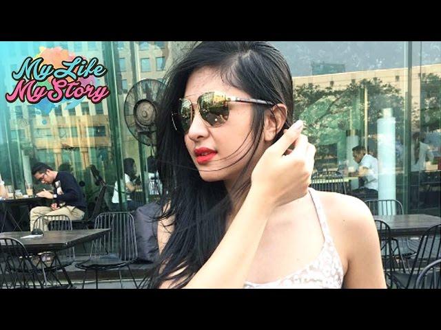 Download My Life My Story: Mikha Tambayong, Harta Bukan Segala - Episode 2 (Part 3) MP3 Gratis
