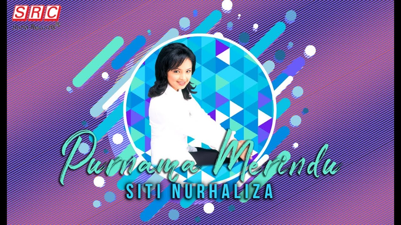 Download Siti Nurhaliza - Purnama Merindu (Official Music Video - HD) MP3 Gratis