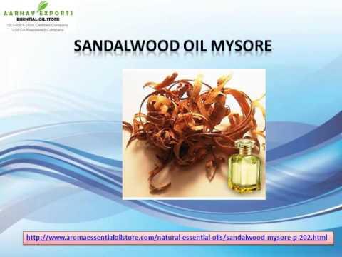 Essential Oils Manufacturer and Suppliers at Aromaessentialoilstore.com