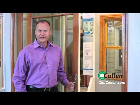 Why Should You Choose Home Exteriors by Callen for Your Window Replacement?