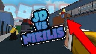 Nikilis Videos 9tubetv