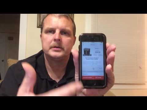 Skout Deals Review - Bryant - Trion, Georgia