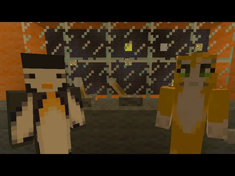 Minecraft Xbox Hide And Seek Stampys Trip To The Moon