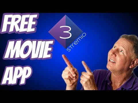 How to watch free movies on smart tv 2018