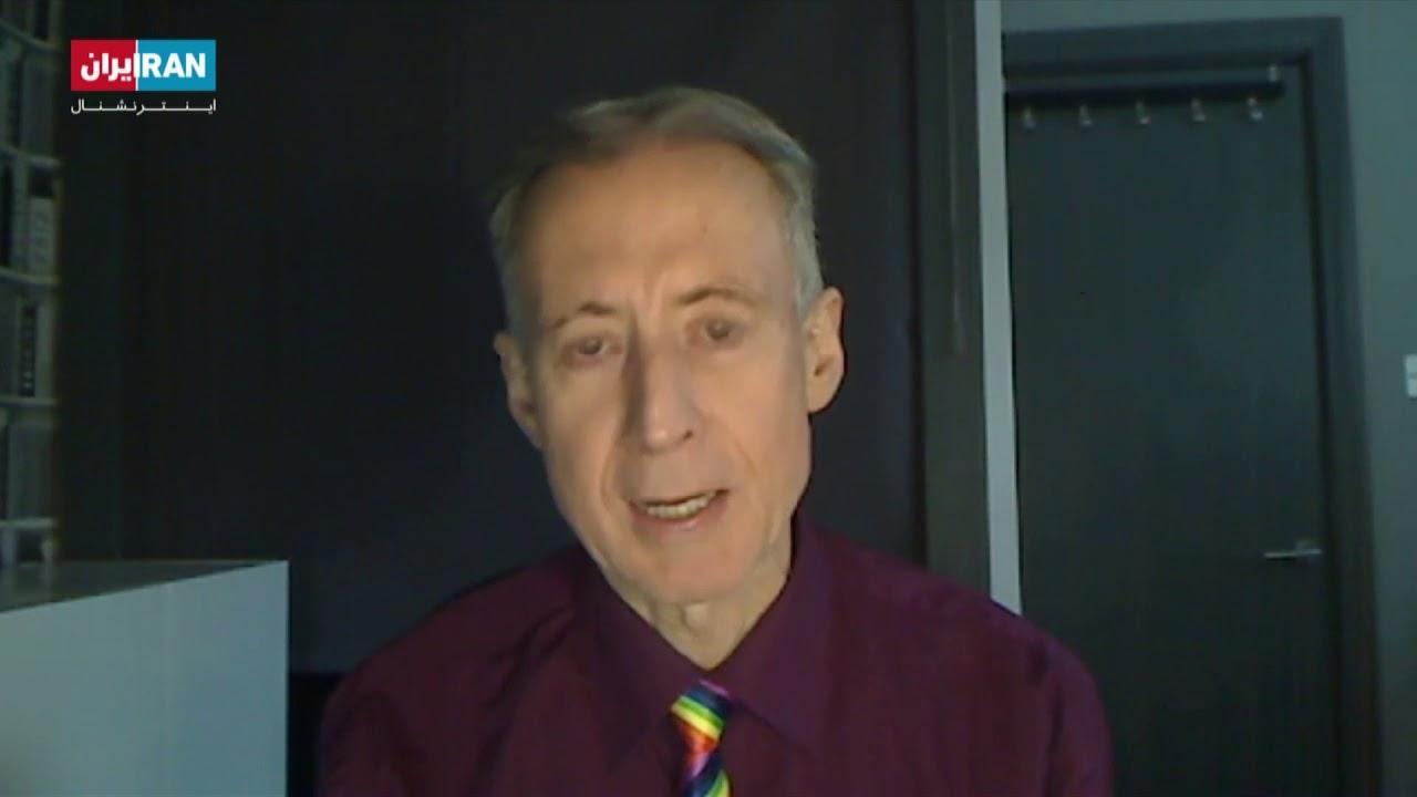 BBC Persian homophobia exposed - Iran International TV, 10 January 2021
