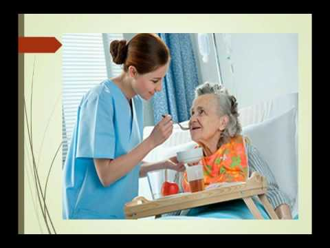 Certified Nursing Assistant | (CNA) job discription & duties