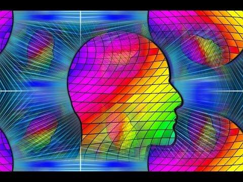 Think Outside The Box: Maximize Creativity - Subliminal Isochronic Meditation