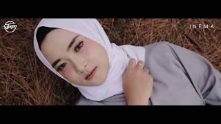 YA MAULANA - SABYAN (OFFICIAL MUSIC VIDEO)
