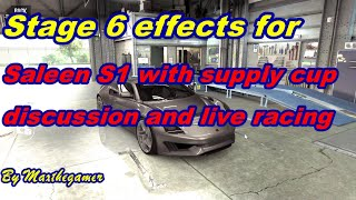 CSR2 Tempest 3 tier 2 car Recommendations, PP setup and tuning shown