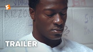 Brian Banks Trailer #1 (2019) | Movieclips Trailers
