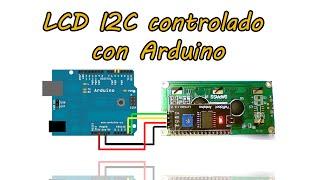 Arduino LCD Display 2x16 custom char byte limit - Arduino