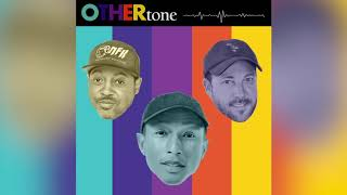 OTHERtone Podcast Trailer