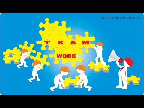 Best Team Building in Vietnam - Part 1