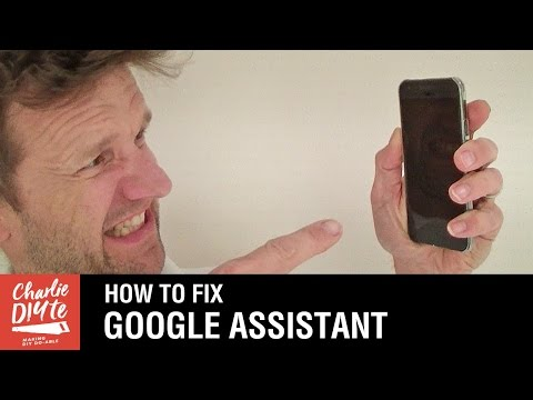 How to Fix Problems with Google Assistant on Google Pixel