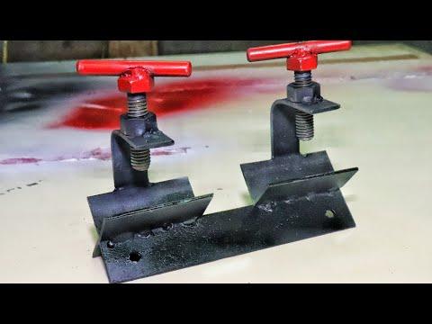 AMAZING tool !!!