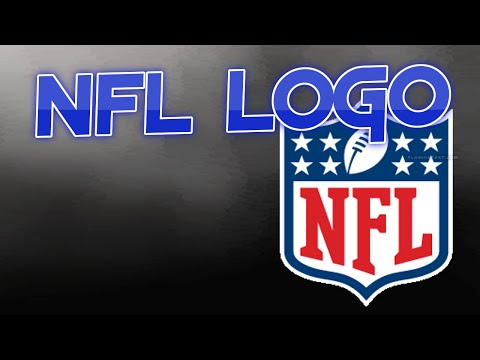 COD: Black Ops 3 How To Make NFL Logo Emblem - Easy and fast