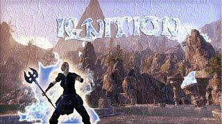Ignition the Sorcerer Build for The Elder Scrolls Online Update 2 0