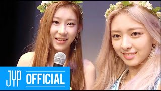 Download I SEE ITZY EP.05 Video