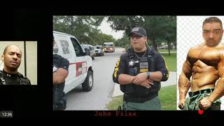 Download Pasco County Sheriff's Office Corruption - Part 6 Candy Vandercar Video