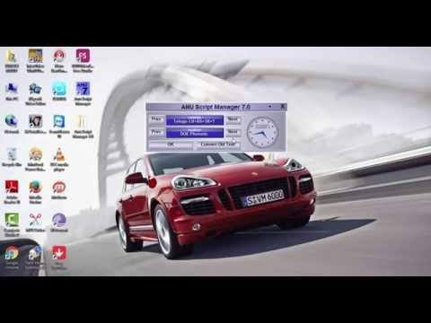 How to Install Anu7 in Windows 7,Win 8,Win 8.1,Win 10...