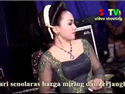 Lirik Lagu SAK PANDURAT Sragenan Karawitan Campursari - AnekaNews.net