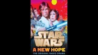 Download Star Wars Radio Drama - Westlake Recording Studios Video