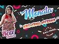 MONATA - HATI YANG MERANA - RERE AMORA - LIVE KALI PARE MALANG