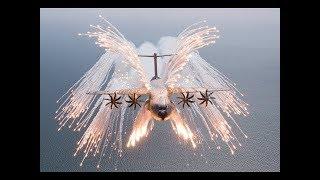 #x202b;9 طائرات سيتم استخدامها في الحرب العالمية الثالثة !!#x202c;lrm;